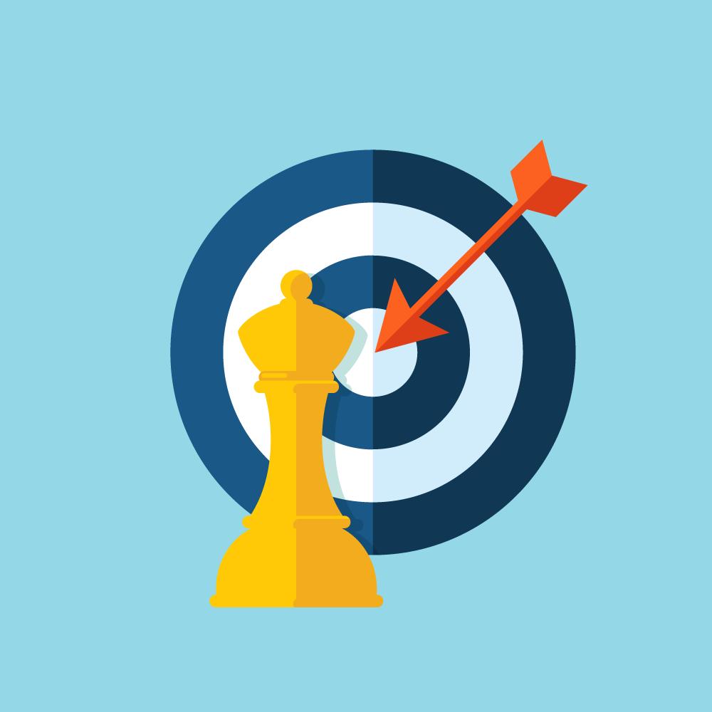 postthumb_target